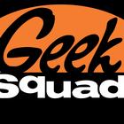 geeksquadsupport
