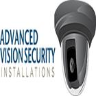 advancedvision