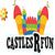 castlesrfun