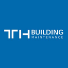 thbuilding