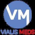 vialismeds