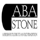 AbaCaesarstone