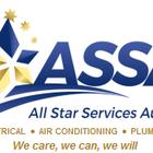 AllStarServices