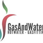 jrgasandwater