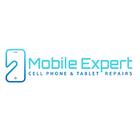 mobileexpert
