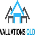 valuationsqldau1
