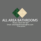 allarea-bathrooms