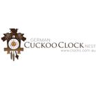 Cuckooclock