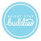 brightstarbuddies