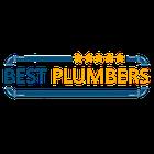 bestplumbers