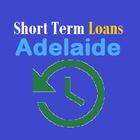 Adelaideloans