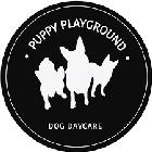 puppyplaygroundsydne