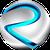 rapiditsupport
