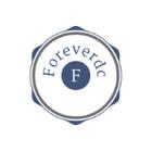 Foreverdc