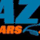 Amazoncashforcars