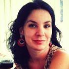 Melissa Gulbin