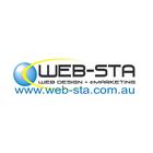 web-sta