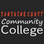 thecommunitycollege