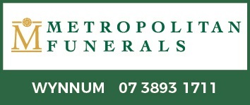 Browsing Funeral Notices | Brisbane Classifieds | The
