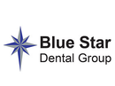 <p>Blue Star Dental Group is leading best dental clinic in Shailer Park, Australia. We have highly qualified and professional team of dentists in South Brisbane who provide you and your family quality, gentle and personal dental health care treatments.  We provide  • Teeth Whitening • Cosmetic Dentistry • Bridges • Root Canal Therapy • Gum Disease Treatment • Night Guards • Porcelain Veeners • Crowns • Mouth Guards  Blue Star Dental South Brisbane utilise the latest technology and keep up to date on dentistry techniques and best practices to ensure you receive only the best dental health care.  Contact our Shailer Park & Loganholme dental clinic team for more information or visit online our website.</p>