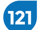 <p>121 Outsource helps businesses grow through the application of talent.</p>We've had decades of experience in Business Process Outsourcing (BPO) and we know that it is a far more intricate process than just reading a CV and resume. You need a more thorough look into a prospective employees background and values. We've created an agile and exacting system executed by our experienced outsourcing specialists ho can do just that.