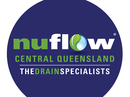 Nuflow CQ are local professional plumbers servicing Central Queensland. With over 15 years experience in the industry our team provides CCTV Pipe inspection, pipe relining, drain plumbing, no dig pipe repairs & all general plumbing. Our team provide free quotes with no call out fee for plumbing services in Yeppoon, Rockhampton, Gracemere, Gladstone & surrounding central Queensland. All plumbing jobs eligible for a free CCTV Pipe Inspection valued at $250.Nuflow Central Queensland is locally owned franchise, operated by Director Ben Byrne. Ben is a qualified Rockhampton / Yeppoon plumber and has 15 years plumbing experience and industry knowledge providing a superior service to residential and commercial plumbing within Central Queensland.Damaged or corroded pipes under concrete and blocked drains are easliy fixed with Nuflow CQ. Nuflow CQ installs a unique, non-invasive pipe rehabilitation product called Blueline that creates a structurally permanent pipe inside host damaged/corroded pipes, without destruction to interior or exterior surfaces of structures or landscapes that comes with a 50 YEAR GUARANTEE.