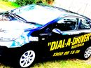 Dial A Driver have been established in Hervey Bay for 30 years, we get Aussies home smartly after a good night out with friends or family. You Drink We Drive, so Dont become another statistic for .05