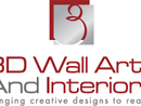 3D Wall Arts and Interiors is an australian innovative sculptural wall panels distribution company with customers throughout Australia.