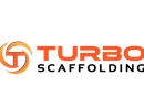 <p>Turbo Scaffolding is a company with over 20 years experience in scaffolding supplies across Australia. We have large scaffolding warehouses in Sydney, Perth, Melbourne and Brisbane. We are known for our reliable service and are one of the oldest and largest distributors and importers of a wide range of scaffolding products such as:-</p> <p></p> <p>· Heavy duty Kwikstage scaffolding</p> <p>· Cup lock scaffolding</p> <p>· Scaffold planks</p> <p>· Scaffold jacks</p> <p>· Scaffold fittings</p> <p>· Scaffold accessories such as aluminum stairs, tubes and towers.</p> <p>We are synonymous with high quality scaffolding equipment as well as innovative scaffold products. Our supply chain includes special castings, fasteners, drop-forged items, CNC machined components and all types of fabricated items to assist your building project. All our supplies are available in different types of surface finish options, such as painted, electroplated and hot dip galvanized.</p> <p>Turbo Scaffolding systems are a popular choice for large and small mining projects, housing projects, commercial ventures and industrial projects. The best part of our scaffolding service is the competitive price alongside our quality centric, no compromise safety measures and customer service. We are fast becoming the first choice within the Australian scaffolding industry.</p> <p>You should browse our all scaffolding products at products section, we displayed full details about each product range to give you all the information you need to make the right scaffolding decision for your projects. Our online quote facility is also a great additional advantage and alongside a quick response contact us page you have all the scaffolding information you need at your fingertips.</p>