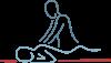 Restore Massage Clinic