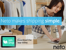 Neto provides digital commerce platform and single eCommerce platform which includes instore POS sales management and eBay by which selling online made easy for all retailers. Try Neto for free now.