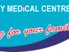 Caring for your familyWe are a fully BULK BILLING surgery, providing medical care for you and your family.  Services include: immunisations, emergencies (cuts, fractures, etc), skin checks and much more...  We are open -   Mon-Fri: 8.30am-4.30pm  Closed Saturday & Sunday Walk-ins welcome
