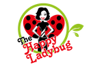 The happy Ladybug is a head lice removal specialist in Bundaberg who treats the hair for infestations of head lice, removes lice and the eggs along with ongoing support and informationto clients and families helping them to break the cycle of lice. the happy ladybug uses her own100% natural head lice products LICEWORX tm which is available for purchase.