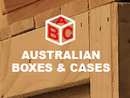 ABC Crates is a leading manufacturer and supplier that provides custom solutions for all types of wooden boxes used in transport and storage. Since our company started in 1995 as a small enterprise, we have established ourselves as a major provider of boxes in international shipping. Call us today!