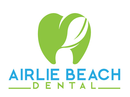 Airlie Dental Beach is a family friendly dental clinic in Airlie Beach that offers a wide range of dental services for patients of all ages. Our work is founded on a conservative approach and predictable dental treatments to ensure optimum safety. Your trusted Airlie Beach Dental team believes in making patients comfortable and keeping them well-informed on their path to optimal oral health.