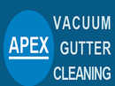 <p>Apex vacuum gutter cleaning in Melbourne is the professional gutter cleaners dedicated to providing vacuum gutter cleaning – consider as a non-destructive digging method, which is much cleaner, faster and more systematic method of cleaning gutters compared to the traditional way of cleaning which is by hand.</p><p></p><p>With over 12 years of experience, we are devoted to providing proficient roof gutter cleaning, drain cleaning, hydro excavation and slurry clean up for industrial, commercial and domestic clients.</p><p></p><p>We are your helping hand in Melbourne for gutter cleaning with safe and efficient work with minimum fuss. By using a fuel efficient diesel powered, high volume vacuum systems for roof cleaning or storm water cleaning, all waste is removed and the site is always left clean.</p><p></p><p>With our highly professional trained team who have a formal work at height qualification, we promise you safety with 100% service satisfaction. So, for an efficient gutter cleaning in Melbourne or to know regarding our other reliable services than just give us a call on 0410 614 924. We would love to assist you through our enormous knowledge in all kinds of pressure cleaning jobs.</p>