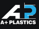 <p>A Plus Plastics is a quality endorsed Australian owned and operated company specialising in the design, tooling and manufacturing of plastic injection moulded products servicing a variety of industries and applications including agriculture, engineering, medical, warehousing, logistics, automotive and manufacturing.</p>