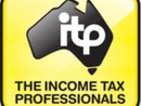 Hitting your head against a brick wall? Face it - not everyone is able to do their own personal or business accounting successfully. That is where we come in! Here at ITP Queensland, we can assist you with any of your business, accounting and taxation requirements in one simple step, all around Australia. Using current technology, we offer business packages that are easily customisable to your personal needs. We offer bookkeeping and business services that and our packages come at an affordable weekly rate.