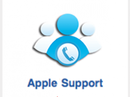 <p>Get connected to the third party technical service provider for getting all issues related to Apple devices corrected. You can easily find them in by connecting via Apple Support Number 1-844-577-2999 for quick and easy troubleshooting. With all Apple products the qualified, certified, capable technicians fix your MacBook, MacBook Air, MacBook Pro, iPhone, iPad, software as well as safari browser issues fixed in time.</p><p>Facilities offered via Apple Technical Support team</p><p></p><ul><li><ul><li><ul><li><ul><li><ul><li><ul><li><ul><li><p> All MacBook issues resolving support instantly</p><p> iMac support for all tech issues</p><p> iPhone Support for backup data, connectivity, transferring pictures, songs etc.</p><p> iPad technical support for backup data, connectivity and transferring issues</p><p> iTunes and iCloud software support for data maintenance lost data to recover and facing issues</p><p>with deletion</p><p> Safari browser issues support</p><p> Resetting the account password for iPad, iPhone, iCloud</p></li></ul></li></ul></li></ul></li></ul></li></ul></li></ul></li></ul><p></p><p>Enjoy the error-free Apple device by connecting to Apple Customer Service 1-844-577-2999 (toll-free) and get assisted by qualified, certified, capable tech expert who are present 24*7 to guide you in right direction to get your issues resolved in time. In the shortest duration of time get all your Apple</p><p>devices tech issues resolved.</p>