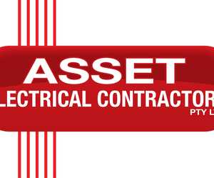 Asset Electrical