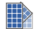 <p>Better Solar Power Quotes makes the process of finding a trustworthy installer easier by finding them for you. We have a database of solar panels installers throughout the Australia, after you request a quote from our simple quote form we will then get 4 quotes from residential and commercial installers in your local area at NO cost to you.</p> <p></p> <p>Solar energy Australia is becoming very popular and the industry is thriving. Installing solar panels will save you money and reduce your electricity bill. We will provide you with quotes from reliable, local tradesmen to help you make a final decision on the company you choose for your installation. Get instant online quote now. </p>