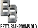 Betta Bathrooms Qld Offers a complete bathroom design, build & design service; we can create beautiful bathrooms for every budget. Located on the Sunshine Coast Qld, Phil Sanchez (the owner) was introduced to the building industry back in 1976.