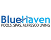 <p>Build your dream pool TODAY! Contact Australia's leading swimming pool builder Blue Haven Pools. Since 1973 Blue Haven Pools has been building nice and affordable process pools. Contact today for further query.</p>