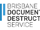 Brisbane Document Destruction Service can process all your document destruction needs. We offer the guarantee that your document will be disposed of and destroyed securely and immediately. We are proud to say that all throughout the years, we have lived up to the clients' expectations.
