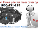 An issue which randomly occurs with your electronic device such as Canon Printer usually disappoints a lot to users. But the products based on technological development cannot be kept away from getting affected with issues addressing technical problems. Thus users may feel free to call our 24/7 hours available Canon Printer support phone number to get in touch with expert team.