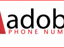 <p>Adobe Tech Support +1-8663-044-387 for Upgrade, Install, Re-install Adobe Photoshop,Flash player,PDF Reader, Shockwave Player by Adobe Tech Support Phone Number Team. Adobe Customer Support Phone Number for Troubleshoot Adobe Photoshop, Flash player Code & Messages by Adobe Tech Support Phone Number.</p>