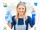 we are experts in all type of commercial cleaning services, residential cleaning services, office cleaning services, bond cleaning services, and corporate cleaning services Brisbane & other regions for more than a decade.