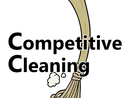 Providing affordable cleaning services to the Southern Downs and Tenterfield area.