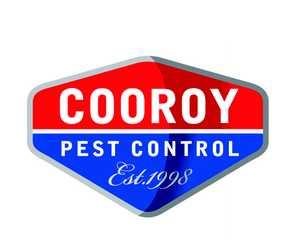 Cooroy Pest Control