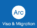 ARc Visa & Migration are professional immigration lawyers and migration agents that assist foreigners with their visa application to move to, live or work in Australia.<p></p><p>Depending on the applicants situation, Arc Migration will provide guidance and expertise for what visa is best suited for the applicant.Our visa services include business visas, work visas, student visas, partner visas, family visas and refugee & protection visas.We help our applicants face to face, or by distance and reduce the amount of stress and costs associated.</p>